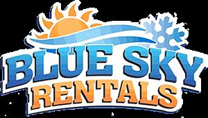 Blue Sky Rentals